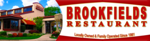 Brookfield Restaurant